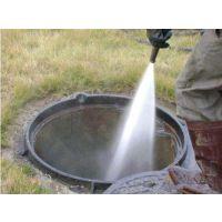 江夏开发区环卫抽粪,隔油池清理专业市政工程承包
