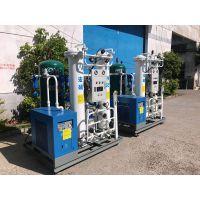 孝感冶金化工造纸设备配套制氧机