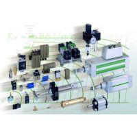 电磁铁RM080W-HBOO-N 24VDC 26%ED