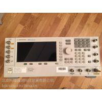 二手销售安捷伦N9310B 专业供应Agilent信号源收购二手N9310B