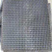 包边轧花网 养猪轧花网价格 201不锈钢丝网