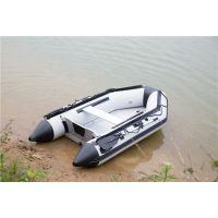 水上救援橡皮艇价格及图片