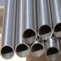 冷拔无缝管钢管30Cr大口径无缝管 40cr热轧无缝碳钢管