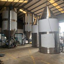 东莞腻子粉搅拌机 立式化工粉体搅拌机 质量保障