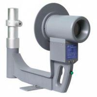 美德乐ND-50XA 便携式X光机