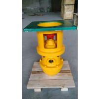 厂家直销 HSJ80-46 三螺杆泵 安徽永骏泵阀