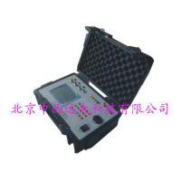 中西(LQS特价)三相电能表现场校验仪 型号:WHHX09-GY998库号:M320194