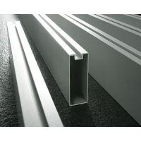 外墙铝方通 耐候铝方通 铝方通定做厂家