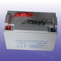 铅酸蓄电池,扬州弘聚新能源,铅酸蓄电池外壳