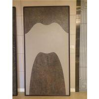 高聚合板材经销商、高聚合板材、江苏城邦新材料(在线咨询)