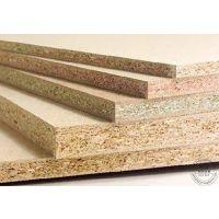 实木颗粒板家具会不会容易变形