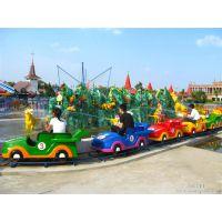 庙会 公园 在市场上免费策划的设备 水陆战车 嘉信生产