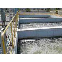 化工行业废水处理,宁波宏旺水处理设备
