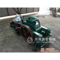 吉宏机械|宜昌市石英破碎机|小型石英破碎机价格