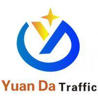 江门市远达交通设施有限公司