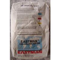 供应美国伊士曼耐寒抗湿柔韧电器护理用品专用CAB:485E3720023、550E3V45510