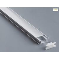 雅祺厂家直销led室内常规硬灯条 低压高亮户外铝合金灯条
