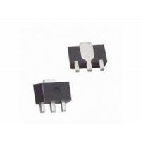 JRC新无线NJM78L08UA 3端子正电压稳压器