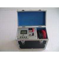 中电北科BKZR-10A直流电阻测试仪厂家