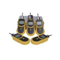 泵吸复合式气体检测仪 价格 型号 BX/P900-M4 流量可达1L/min 气体检测仪