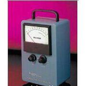 中西 便携式氧分析仪库号:M7488 型号:MA01-Teledyne 311