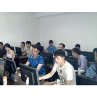 苏州UG造型设计培训 园区Proe设计小班授课