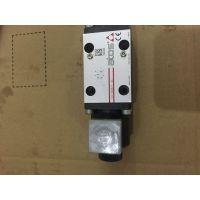 DHI-0630/2 23 意大利进口阿托斯电磁阀现货