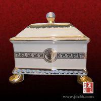 陶瓷骨灰盒定做厂家,陶瓷骨灰盒图片