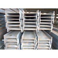 供应昆明H型钢 ,产地津西 Q235B 300300*10*15mm具有截面模数大重量轻节省金属优点