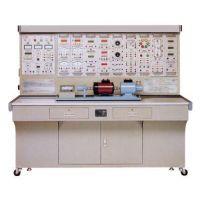 HKDJ-614A型电机及电气技术实验装置