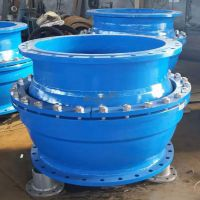 厂家生产DN800焊接式不锈钢QB球形补偿器,球型补偿器图集价格