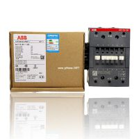 ABB接触器A40-30-10,A16-30-01继电器CM-PFS.S,K6-22Z西北一级总代理