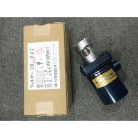 授权一级代理MASUDA增田滤芯、过滤器 RME32R-10P-32F-G
