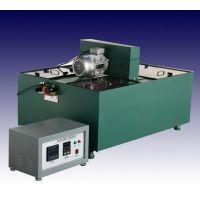 托辊防尘性能试验台 JMH-MA606 JMH/京明翰