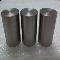 锺恒金属生产 W1 钨棒 钨针 钨管 钨蒸发舟 加工精细 质量保障