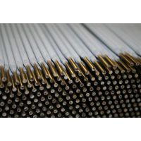 供应正品上海申奥Cu207硅青铜焊条