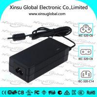 42V1.5A电动车锂电池充电器,电动车18650锂电池充电器,欧规,澳规