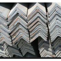六盘水镀锌角钢批发价格-材质Q235B-规格30x30x3.0mm