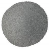 供应Co-01钴基合金粉末 等离子熔覆合金粉末 喷涂粉