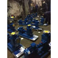 长治自吸泵型号参数 ZW100-80-45 30KW 自吸泵生产厂家 众度泵业