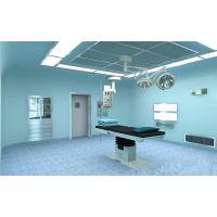 手术室净化工程 泉州手术室净化工程