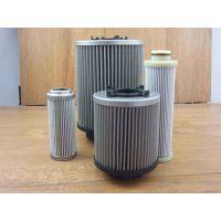 R17K2E14173E电厂给水泵耦合器滤芯,嘉硕环保现货供应