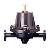 二次二段减压阀GL-500-2 GL-300-2日本伊藤调压器