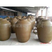 现货供应大小规格土陶酒缸,陶瓷酒坛