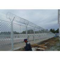 太阳花监狱防护网-太阳花监狱防护网安装方法