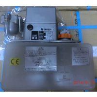 SHOWA润滑泵 LCB4111C-EN-S润滑泵 日本原装进口润滑泵