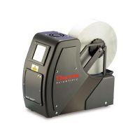 1.10 美国热电ALPS3000微孔板自动热封机 Automated Heat Sealer