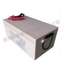 扬州弘聚新能源(图),铅酸蓄电池价格,铅酸蓄电池
