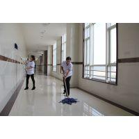 哈尔滨保洁公司 黑龙江企业院校日常保洁外包 酒店宾馆客房托管服务