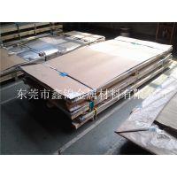 高强度不锈钢板 耐腐蚀不锈钢厚板 环保薄板硬料批发